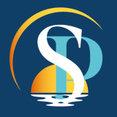 Symphony Pools Inc's profile photo