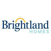 Gehan Homes's photo