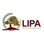 Lipa Woodwork's photo