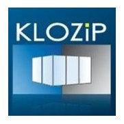 Photo de KLOZIP