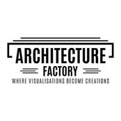 Architecture Factorys foto