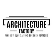 Architecture Factory's photo