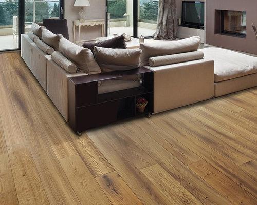 Montage European Oak Ferno