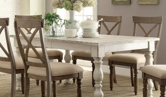 Find Best Reviewed Furniture And Accessory Companies In Memphis TN