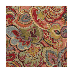 Featured Reviews of Upholstery Fabric  sc 1 st  Houzz & 50 Most Popular Upholstery Fabric for 2018   Houzz