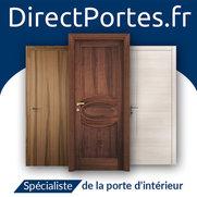 Photo de DirectPortes.fr