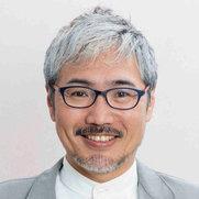株式会社 アトリエ秀(しゅう)さんの写真