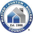 Master Custom Builder Council's profile photo