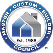 Master Custom Builder Council's photo