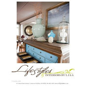 Lifestyles and Interiors by Lisa's photo