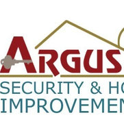Argus Home Security Solutions's photo