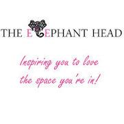 The Elephant Head's photo