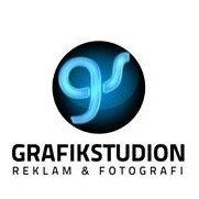 Foto de Grafikstudion
