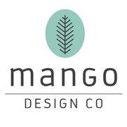 mango design co's photo