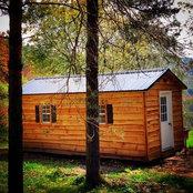 Appalachian Amish's photo