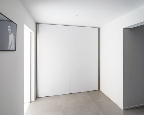 Modern Interior Door Des For Most Stylish Room Transitions