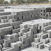 Why the Fly Ash Brick Is Today