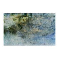 """Home"" Fine Art Print, 50x80 cm"