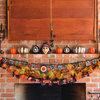 8 Easy Halloween Decorating Ideas