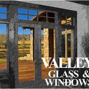 Valley Glass & Windows's photo