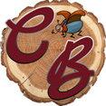 Фото профиля: Столярный цех СочиВуд