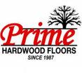 PRIME CUSTOM HARDWOOD FLOORS's profile photo