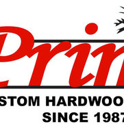 PRIME CUSTOM HARDWOOD FLOORSさんの写真