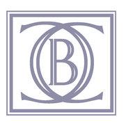 Berardi Building Company's photo