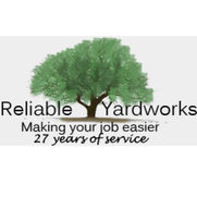 Reliable Yardworks's photo