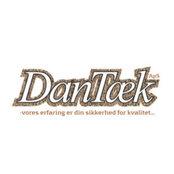 DanTæks billeder