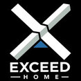 Exceed Home's profile photo