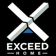 Exceed Home's photo