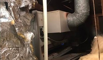 Furnace Replacement