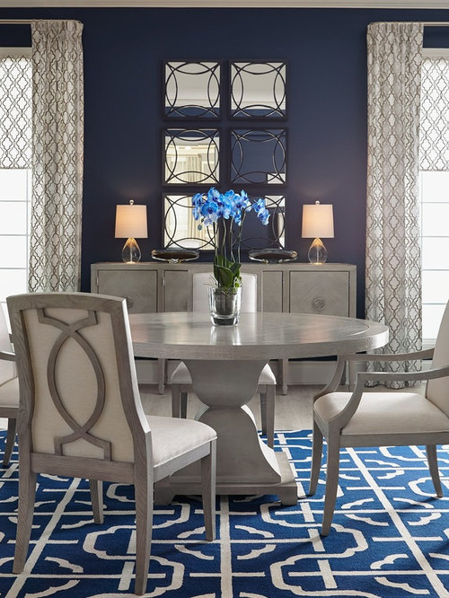 bernhardt furniture criteria kitchen and dining furniture