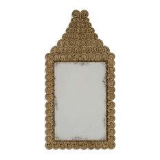 - Зеркала - Настенные зеркала