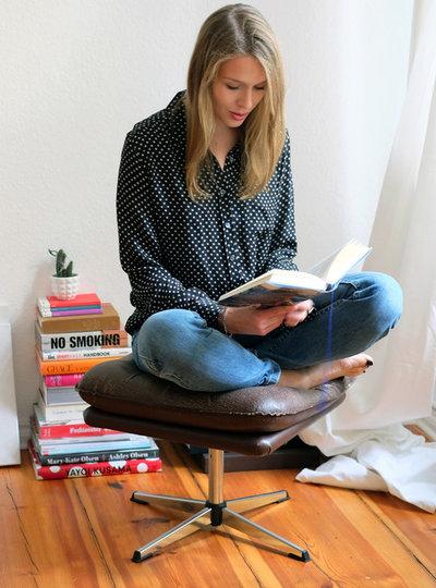 weltenbummler 11 b cherfreunde und ihre liebsten schm ker ecken. Black Bedroom Furniture Sets. Home Design Ideas