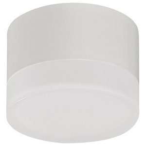 Clever Ceiling Lamp, Small