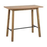 Chira Bar Table