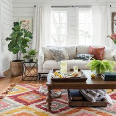 Agnes Agatha Home Jacksonville Fl Us 32256