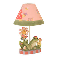 Kid S Lamps Houzz