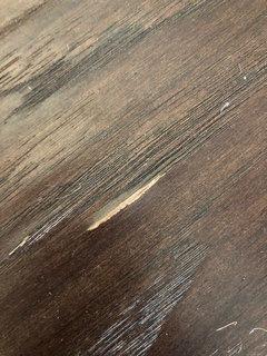 Shaw Epic Engineered Hardwood Flooring