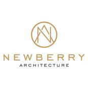 Newberry Architecture's photo