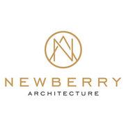 Foto de Newberry Architecture