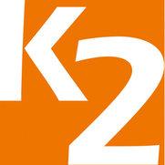 Foto von k2 architekten