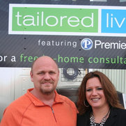 Tailored Living of the Quad Cities's photo