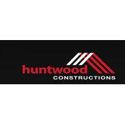 Huntwood Constructions Pty Ltd's photo