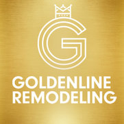 Goldenline Remodeling's photo