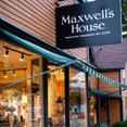 Maxwell's House of Egg Harbor, Door County's profile photo