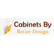 Cabinets by Better Design's photo