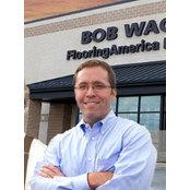 Bob Wagner's Flooring America's photo